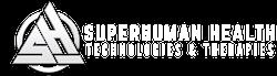 Superhuman Health Technologies & Therapies